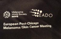 European Post-Chicago Melanoma/Skin Cancer Meeting